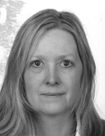 Simone Schramme