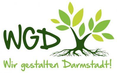 Wählergemeinschaft Darmstadt